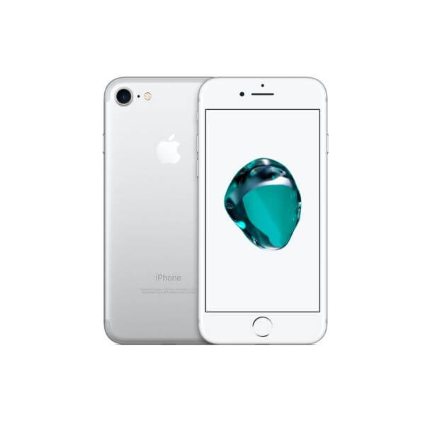 iphone_7_silver